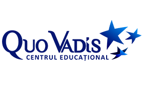 Quo Vadis - cursuri de engleză