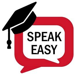 Speak Easy - cursuri de engleză