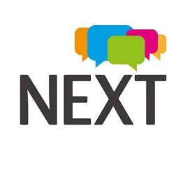 NEXT Language Center  - cursuri de engleză