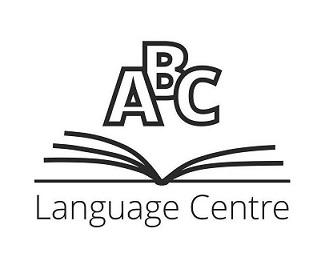 ABC Language Centre - курсы английского языка