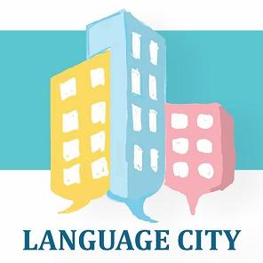 Language City - cursuri de engleză