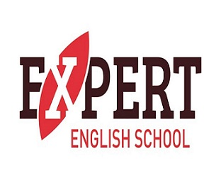 Expert English School