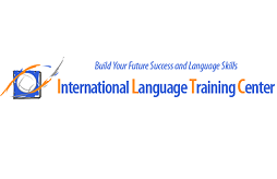 International Language Training Center - cursuri de engleză