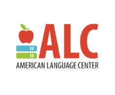 American Language Center - cursuri de engleză