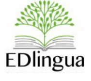 EDlingua - курсы английского языка