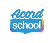 Acord School