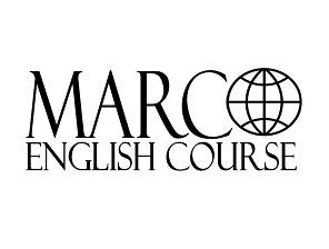 Marco English Course - cursuri de engleză