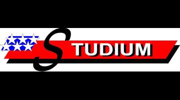 Studium Plus - cursuri de engleză
