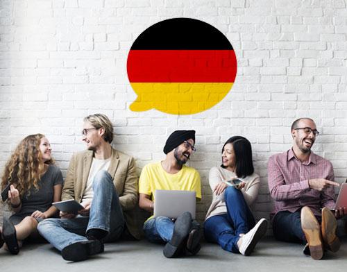 Insam German School  - cursuri de engleză