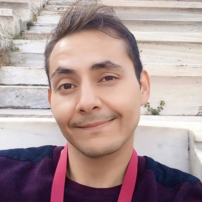 Arturo  - cursuri de engleză